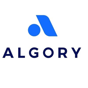 Algory Project