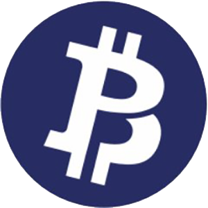 Bitcoin Private