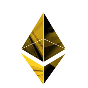 Ethereum Gold Project