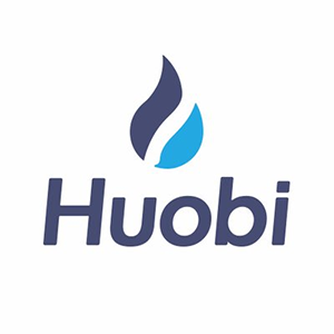 Huobi Token icon
