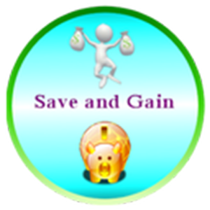 Save and Gain
