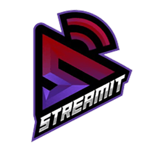 Streamit Coin