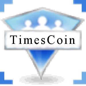 Timicoin