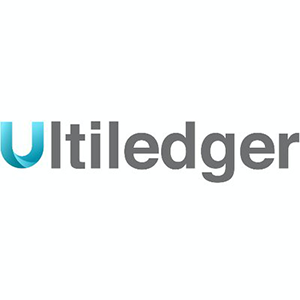 Ultiledger