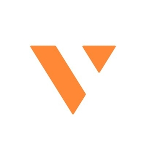 V Systems icon