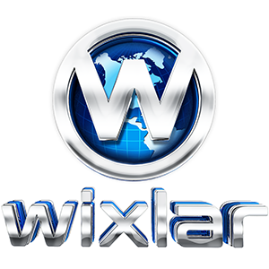 Wixlar