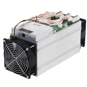 Antminer S9 BTC Mining Equipment 13TH/s