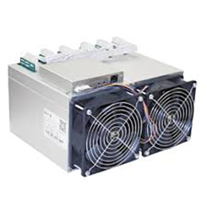 E9.3 BTC Mining Equipment 16 TH/S